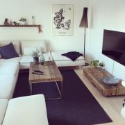 ByLøth sofabord