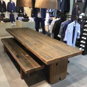 ByLøth plankebord