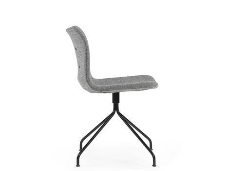 Primum chair